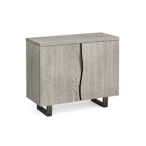 Bolton SMALL SIDEBOARD